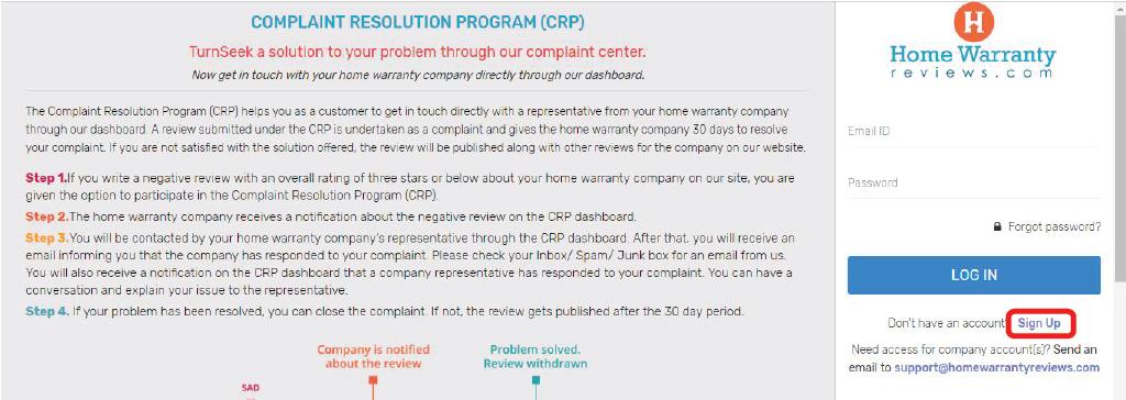 CRP_Sign_Up