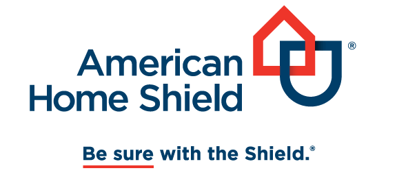 American_Home_Shield_AHS