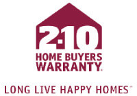 2-10_Home_Buyers_Warranty