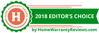 2018 editors choice