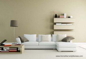 Make a Small Home Look Bigger
