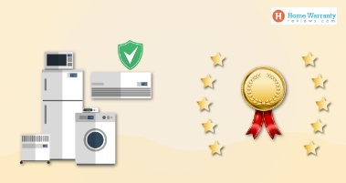 The 7 Best Home Appliance Insurance Companies Of 2021