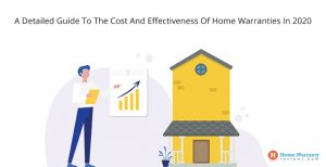 a-guide-to-the-cost-and-effectiveness-of-home-warranties-in-2020
