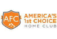 America's First Choice – AFC