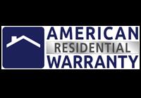 American_Residential_Warranty