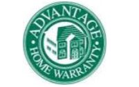 Advantage Home Warranty