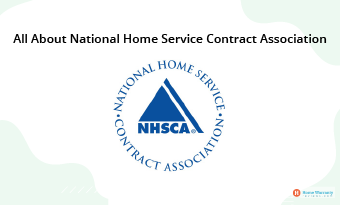 All About National Home Service Contract Association