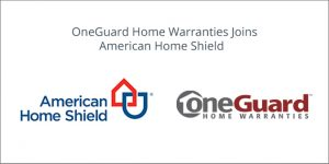 American Home Shield continues to be the market leader