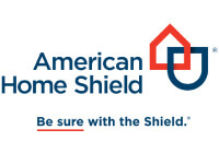 American Home Shield (AHS) logo
