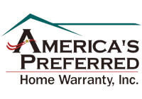 America's Preferred Home Warranty-APHW
