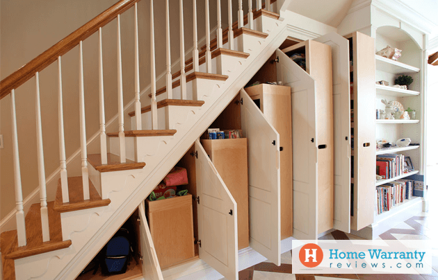 what do homeowners look for in a house