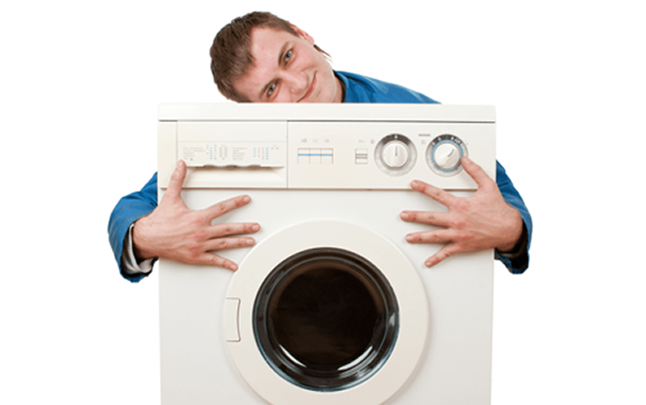 insurance on appliances