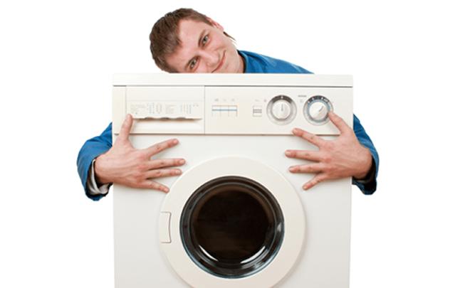 insurance on appliances