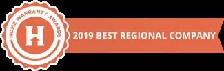 2018 best regional co.