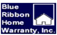 Blue_Ribbon_Home_Warranty