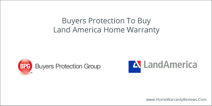 Buyers Protection to Buy Land America Home Warranty