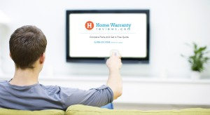 Television-Ads-Impacts-User-Decision-To-Buy-In-Home-Warranty-Industry