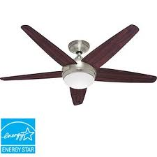 Ceiling Fan Energy Star® Approved