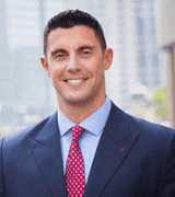 top real estate brokers in Chicago