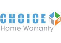 Choice_Home_Warranty