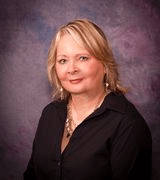 Cindy Zook top realtor in virginia