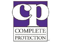 Complete_Appliance_Protection