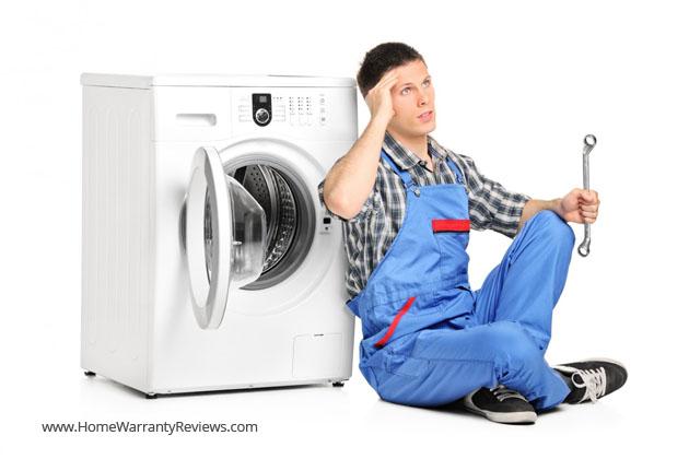 Home Maintenance Plans