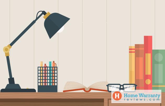 Create a Reading Corner