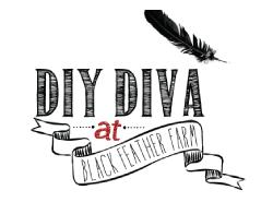 DIY Diva
