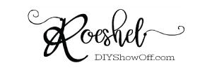 DIY Showoff