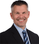 Dave Tumpa real estate agent pennsylvania