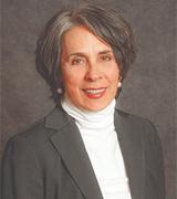 Debra Hagey