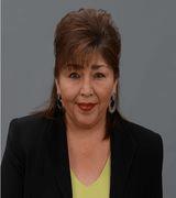 Denise Roland