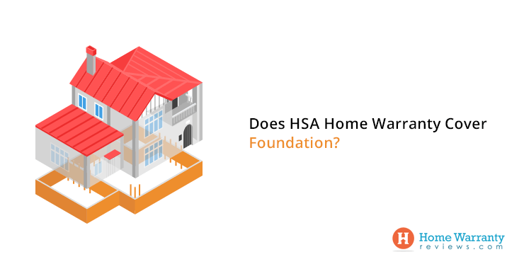 Does HSA Home Warranty