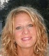 Donna Klug real estate pennsylvania