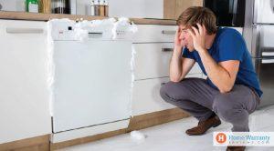 Drawbacks of Home Warranties