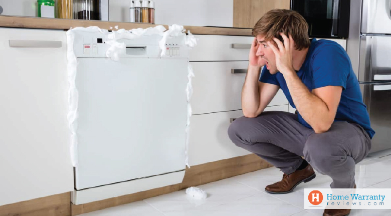 Drawbacks of Home Warranties