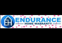 ENDURANCE_HOME_WARRANTY