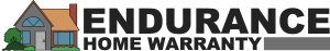 Endurance Home Warranty Logo
