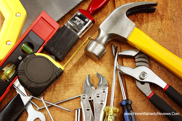 Essential Power and Hand Tools to Have in Your Home