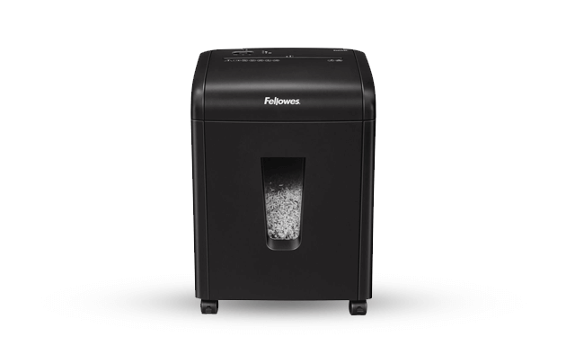 Fellowes Powershred Paper Shredder