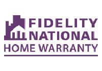 Fidelity_National_Home_Warranty
