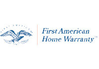 First_American_Home_Warranty