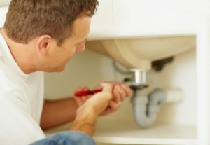 Fix Home Plumbing Problems