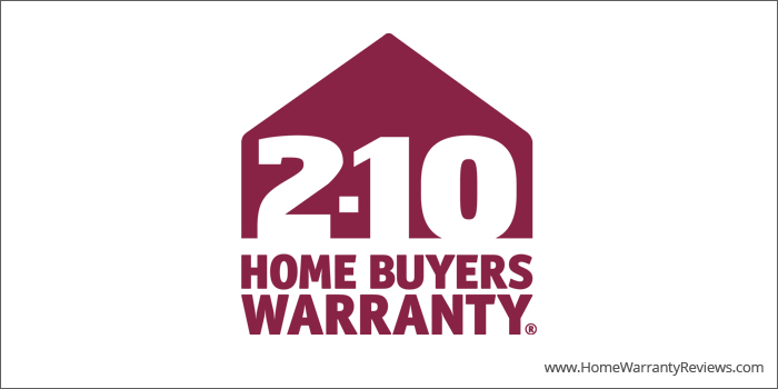 Five Types Of Warranties That Cover Home Appliances And