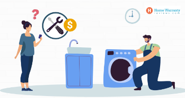 Are Appliance Repairs Affordable? A Detailed Cost Guide
