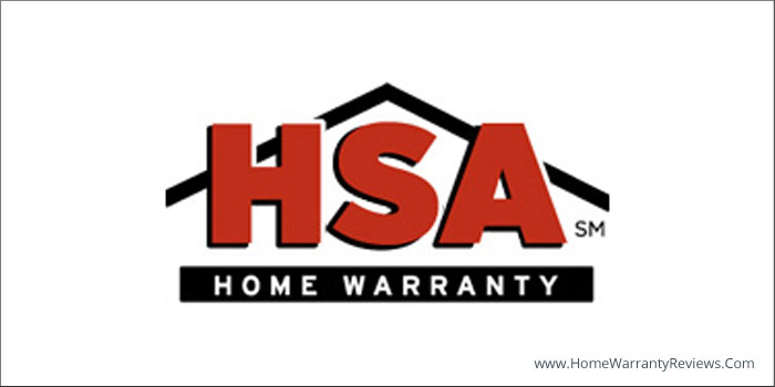 home warranty reviews hsa home warranty review home review