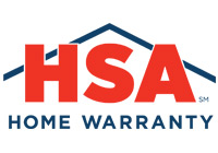 HSA_Home_Warranty