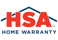 HSA Home Warranty Reviews