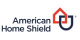 American Home Shield (AHS)